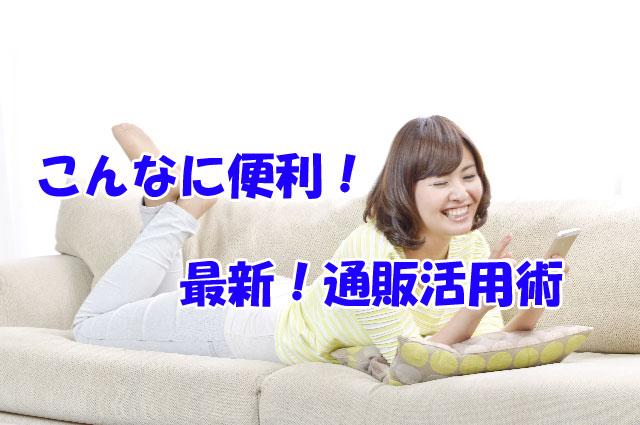 9cfc6cdc5b2b7dd64bea219b7fb6cb8a_s