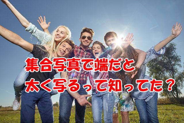 5719b6c503552821b6ec48f2eefb60a5_s