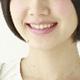 woman-kuchikomi02